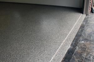 epoxy-garage-floors