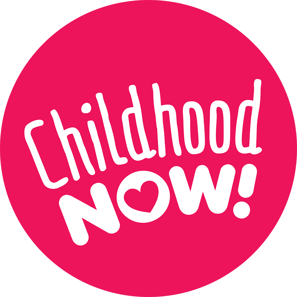 Childhoodnow