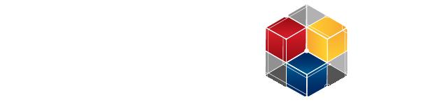 logo metrics_blanco-02