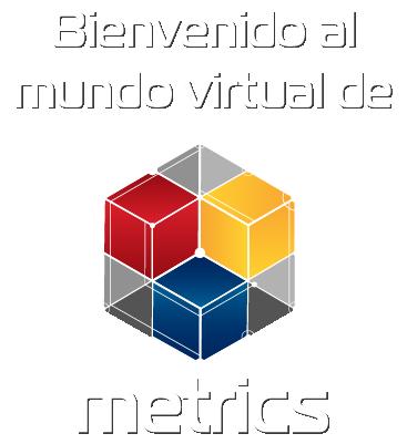 bienvenido metrics-01