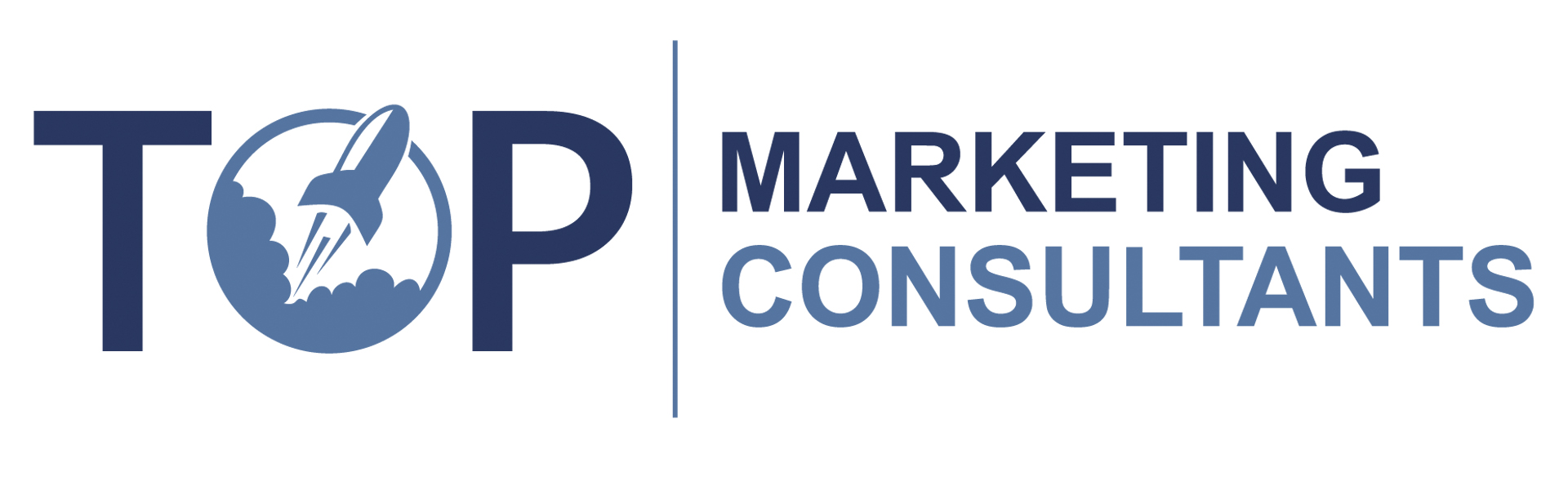 Top Marketing Consultants