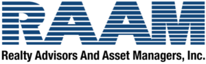 RAAM   Realty Advisors and Asset Managers, Inc.