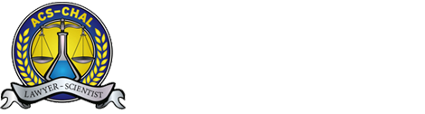 ACS-CHAL, Board Certified, Better Business Bureau