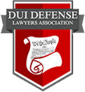 DUI Defense, Lawyers Association