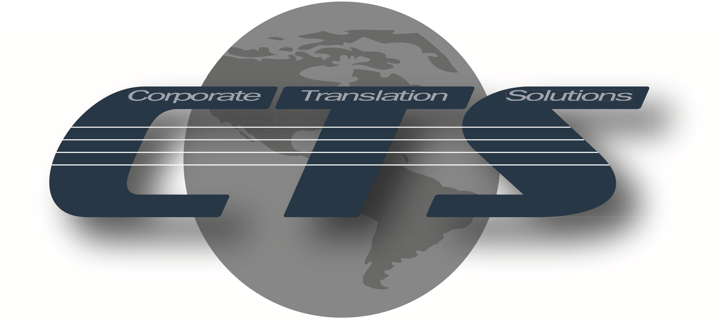 Corporate Translation Solutions