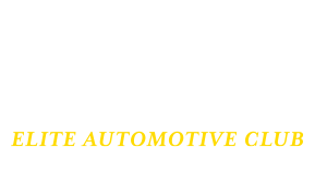 800 Percent Logo Thumbnail