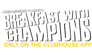 BWC Logo Thumbnail