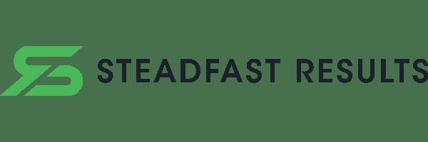 Steadfast Results