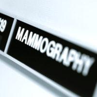 mammography-kellybrogan
