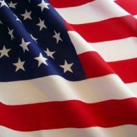 american-flag-waving-gif-5
