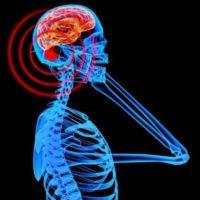 cell_phone_radiation_skeleton