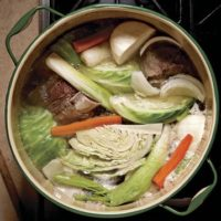 051131056-01-pot-au-feu-recipe_xlg_lg