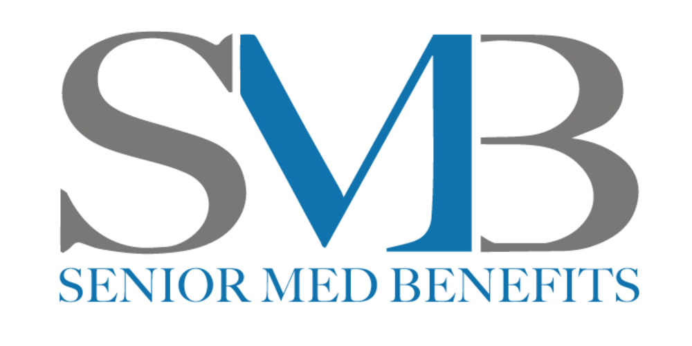 Senior Med Benefits