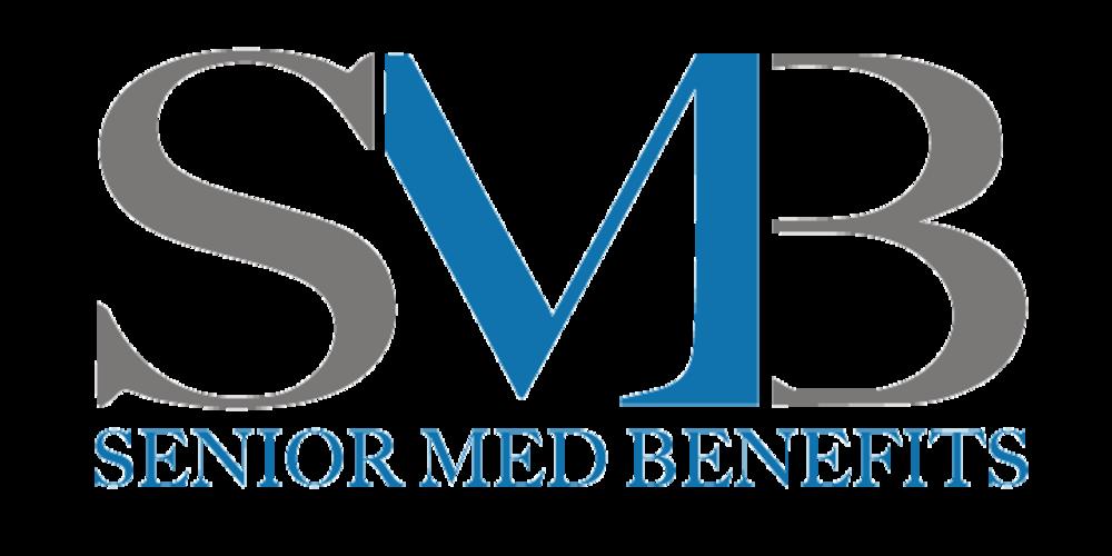 Senior Med Benefits