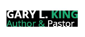 Gary L King