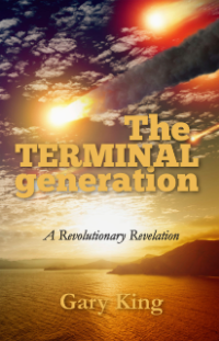 The Terminal Generation