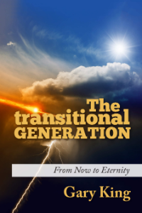 The Transitional Generation