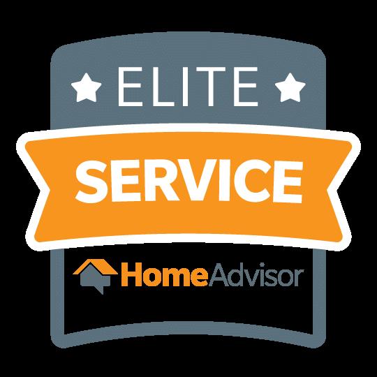 home-advisor-logo-png-8