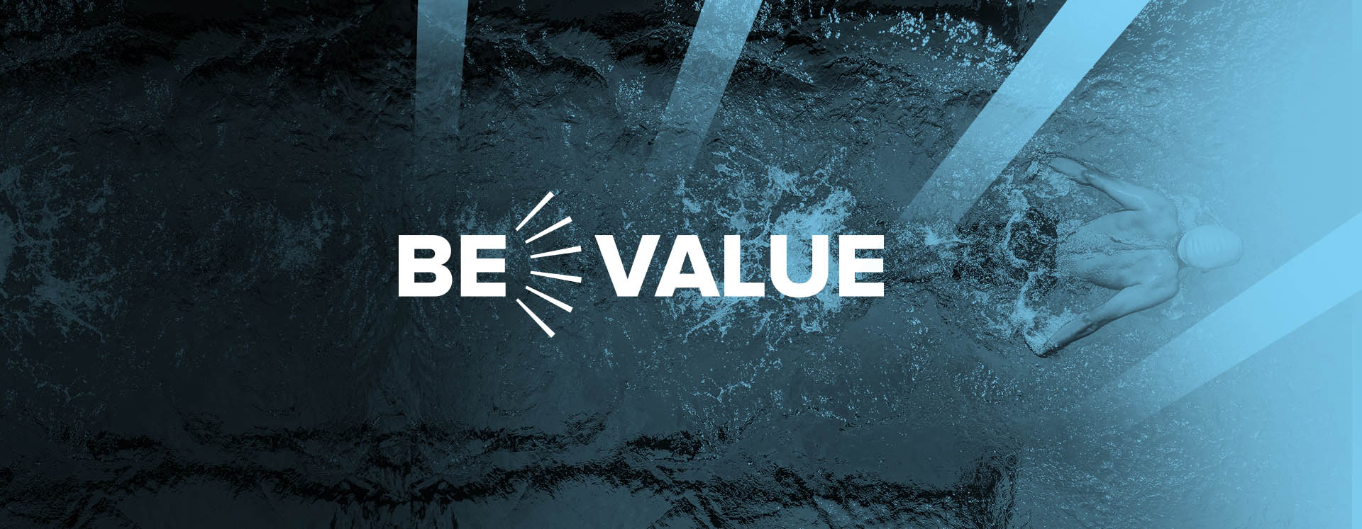 Cover_BeValue05