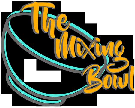 The Mixing Bowl - Gering, NE
