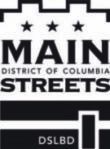 DC mainstreet-logo large