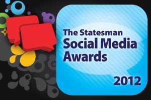 Statesman_Social_Media_Awards_Image
