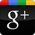 Mundo Media on Google Plus