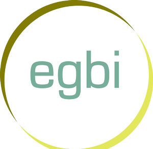 egbi---logo