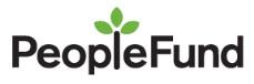 peoplefund