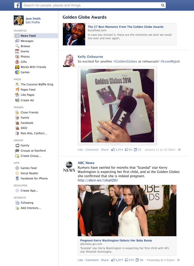 trending-topics-on-facebook