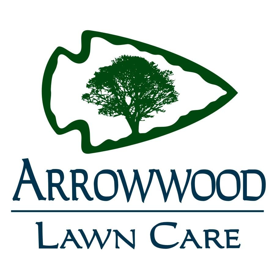 Arrowwood Lawn Care