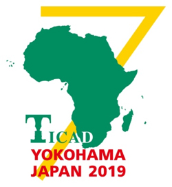 TICAD Yokohama Japan 2019