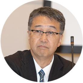 Shinichi Nakasuka