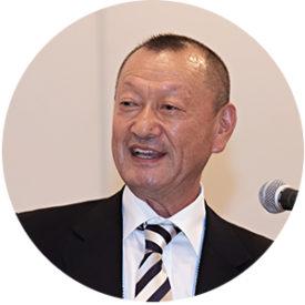 Tetsuro Yano