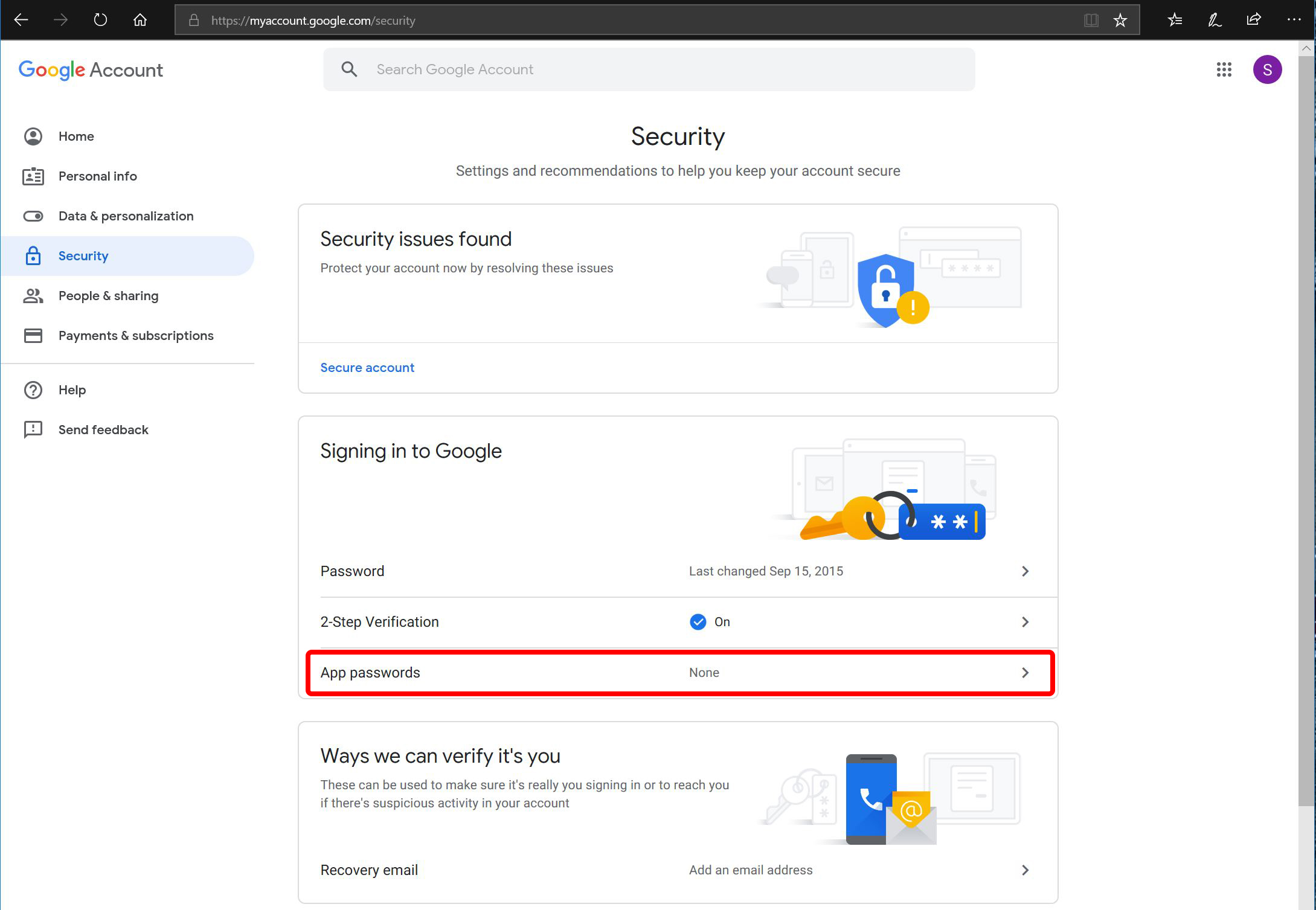 New-google-8