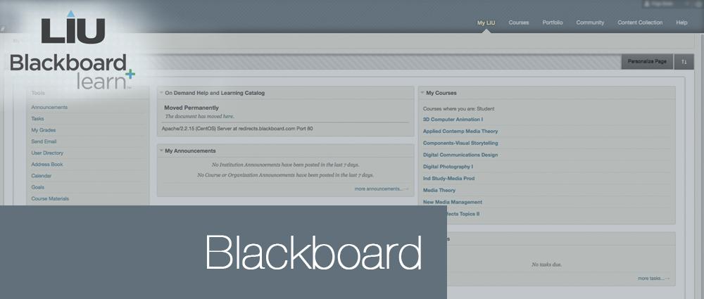 LIU-blackboard-banner