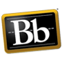 icon-blackboard