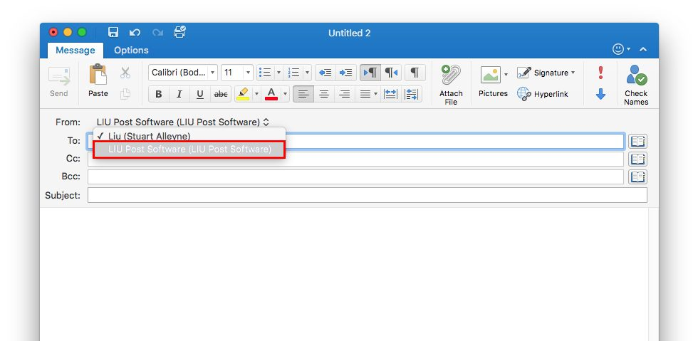 outlook-shared-mailbox6