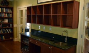 ATL-yacht-club-Sink-and-Counter-1000x600
