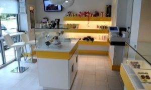 Chocolate-Shop-1000x600