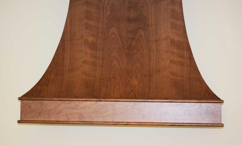 wooden-Ovan-Hood-1000x600