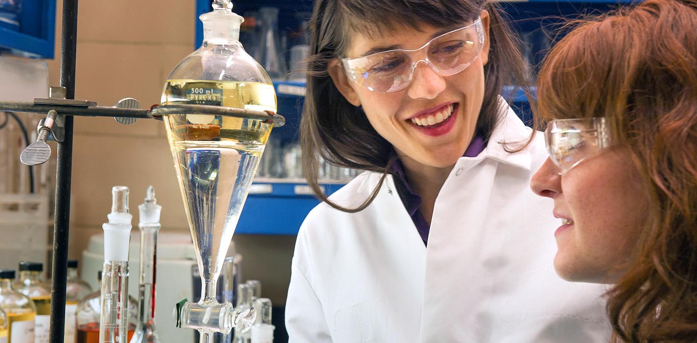 Why choose PrairiOX™ natural mixed tocopherols?