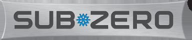 Subzero Service Centers, Logo