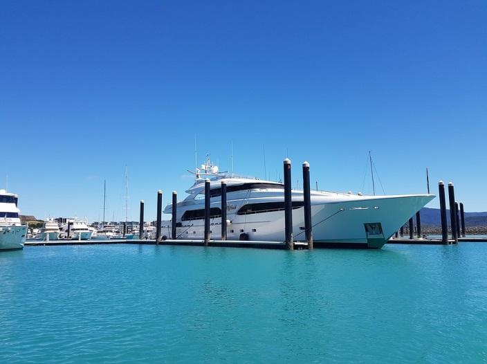 yacht – sub zero refrigerator repair miami