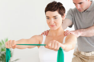 Women's Health Physical Therapy: 3 Insightful Reads
