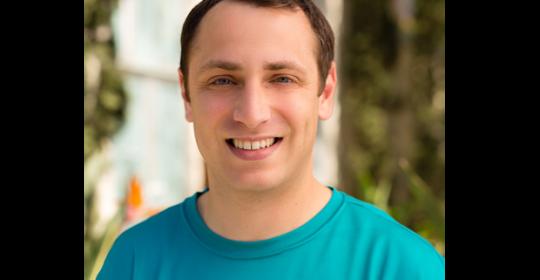 Dr. Mark Shulman DPT, CMPT, CSCS