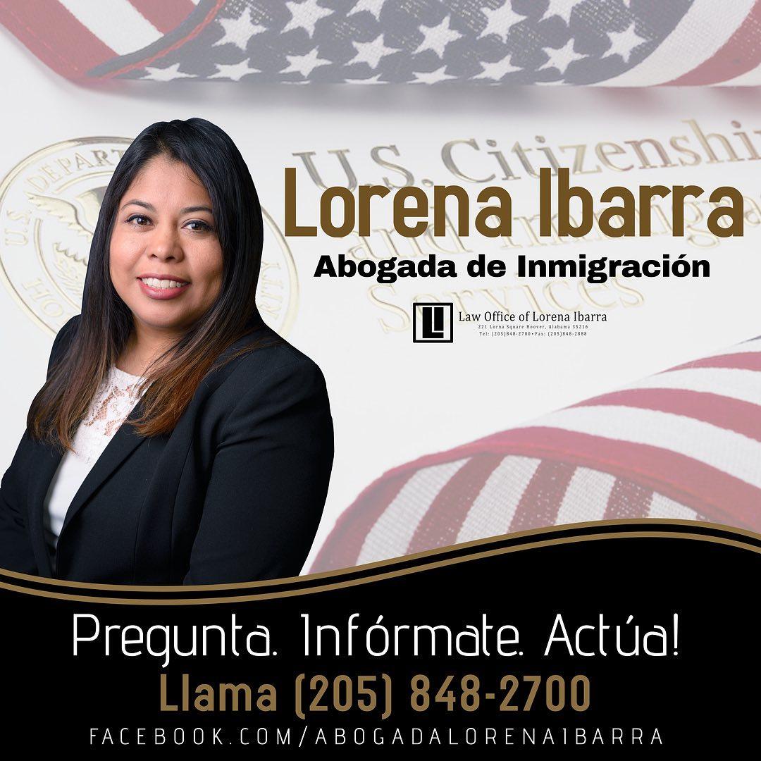 Abogada Lorena Ibarra copy