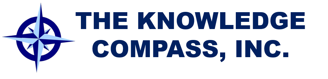 The Knowledge Compass, Inc - Management Consultants