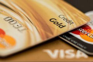 cr-card