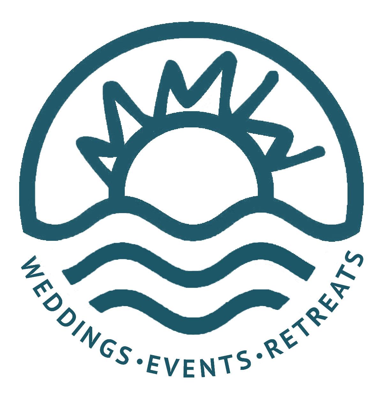 MMW Retreat Logo